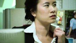 Суровая японская реклама смотреть видео прикол - 0:20