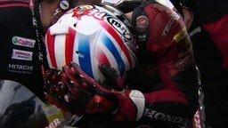 Молниеносные мотоциклисты смотреть видео прикол - 6:13