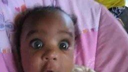Смотреть Детишки в шоке