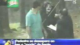 Посланник смерти смотреть видео прикол - 4:11