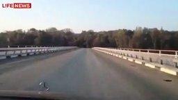 Смотреть Мост-призрак