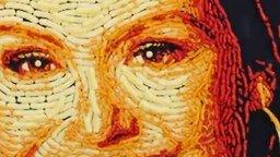 Смотреть Портрет из Читос