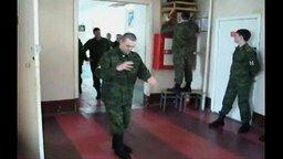 Современные солдаты смотреть видео прикол - 2:16