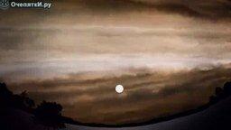 Если бы Луна была не Луна смотреть видео - 1:18