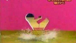 Японский тетрис смотреть видео прикол - 3:40