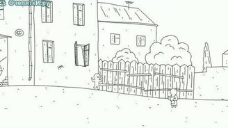 Смотреть У меня было детство