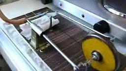 Паровой двигатель смотреть видео - 2:04