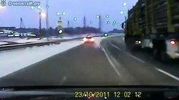 Убийца светофоров смотреть видео прикол - 0:16