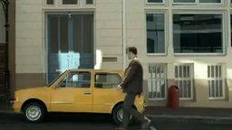 Смешная реклама авто смотреть видео прикол - 0:54