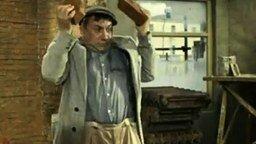 Современная реклама СССР смотреть видео прикол - 2:25