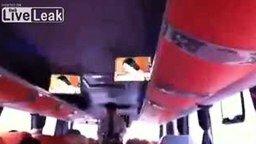 Смотреть Скоро - во всех автобусах страны!