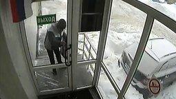 Смотреть Почта России в деле