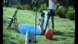 Смотреть Дети и вода
