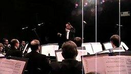 Терминатор в исполнении оркестра смотреть видео - 4:23