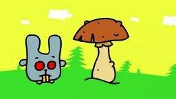 Смотреть Свиной гриб