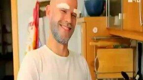 Пародийная реклама на Мистера Проппера смотреть видео прикол - 1:20