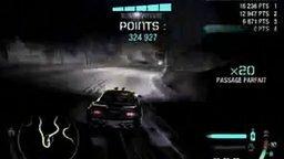 Смотреть Профи в Need For Speed