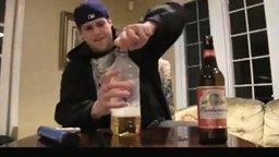 Смотреть Раскуриватель алкоголя