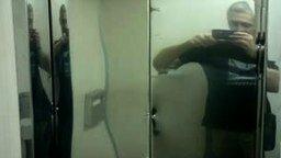 Смотреть Туалет или лифт?