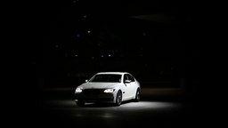 Суперсовременные автомобильные фары смотреть видео прикол - 5:00