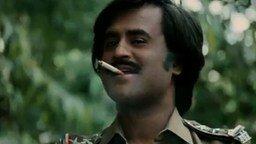 Смотреть Прикуриваем сигарету по-мужски