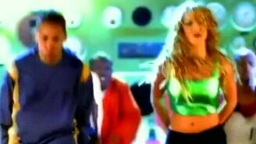 Смотреть Музыкальная ностальгия 90-х годов