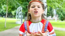 Призыв славянам смотреть видео прикол - 1:03