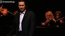 Смотреть Шутки от профессионального оркестра
