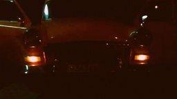 Говорящий автомобиль смотреть видео прикол - 0:19