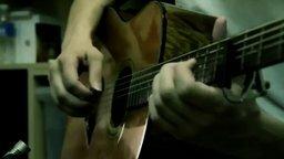 Смотреть Лучшее исполнение Реквием по мечте на гитаре