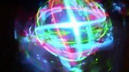 Бюджетный плазменный шар смотреть видео - 7:24