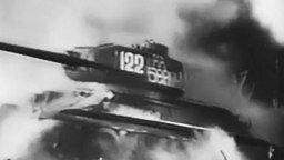 Георгиевская ленточка - Игорь Растеряев смотреть видео - 4:35