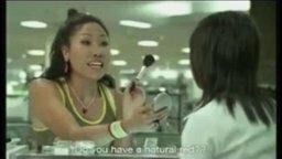 Смотреть Реклама тайской косметики