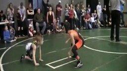 Жёсткий 7-летний боец смотреть видео прикол - 2:28