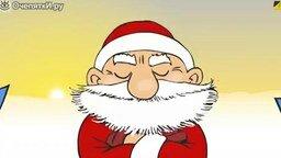 Смотреть С Новым годом и Рождеством!