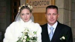 Смотреть Видеонарезка смешных фотографий со свадеб