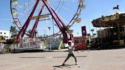 Потрясающие акробаты-циркачи смотреть видео - 1:07