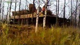 Чисто русский транспорт смотреть видео прикол - 1:01