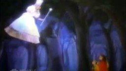 Добрая фея смотреть видео - 0:25