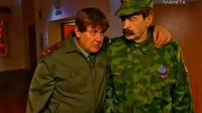 Праздник для солдат к 23 февраля смотреть видео прикол - 3:10