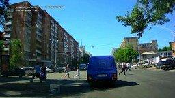 Молниеносная доставка от почты России