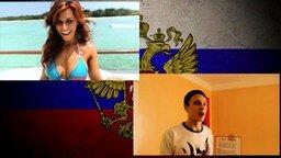 Музыкальный позитив от парней к 8 марта смотреть видео - 3:13
