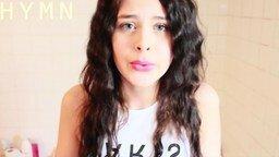 Девушка поёт в 14 жанрах смотреть видео - 3:16