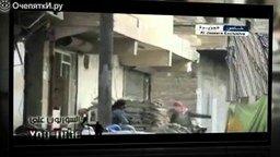 Топ неудачных выстрелов в честь Аллаха смотреть видео прикол - 2:51