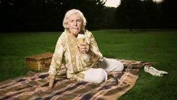 Пожилая эротика смотреть видео прикол - 0:31