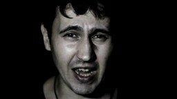 Игорь Растеряев - Курган смотреть видео - 3:33