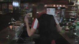 Смотреть Мастерство барменов