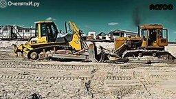 Смотреть Битвы автомобильных гигантов