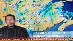 Опасно говорить о погоде смотреть видео прикол - 0:12