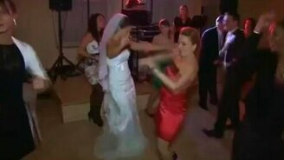 Смотреть Чудные танцоры